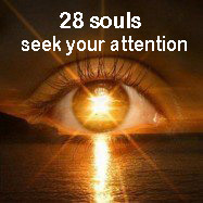 28-Souls